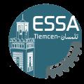 Logo de la plateforme